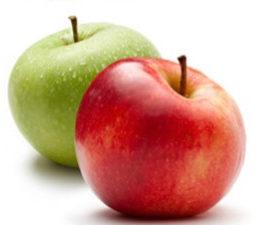 Autumn Apple Day