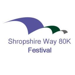 Shropshire Way 80K Festival