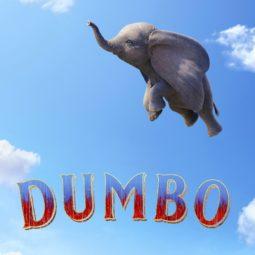 Dumbo – Flicks in the Sticks Film
