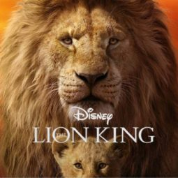 Lion King – Flicks in the Sticks Film