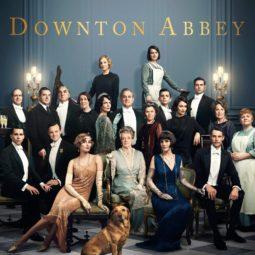 Downton Abbey – Flicks in the Sticks Film