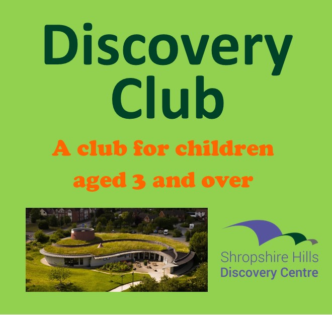 Discovery Club – Wet Felting